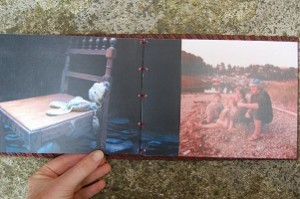 Teddy's Life dans Aperçus 005-copie5-300x199